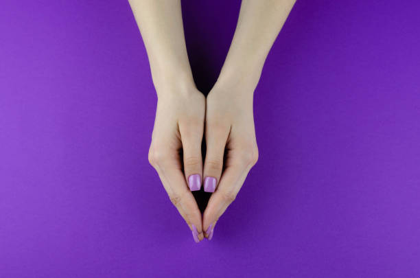Female hands with a purple manicure in the form of a heart picture id1141484139?b=1&k=6&m=1141484139&s=612x612&w=0&h=pk2nvbf8aepgar6808k0ssff 4hy7bkp8knlbu1ruds=