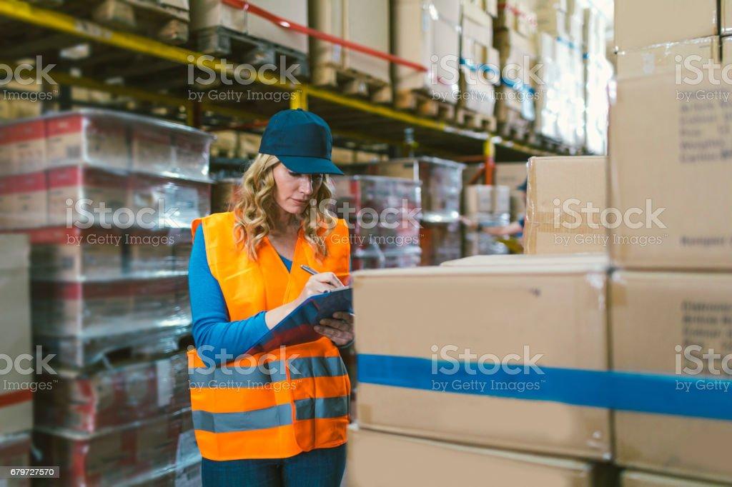 Adult merchandise warehouses foto 545