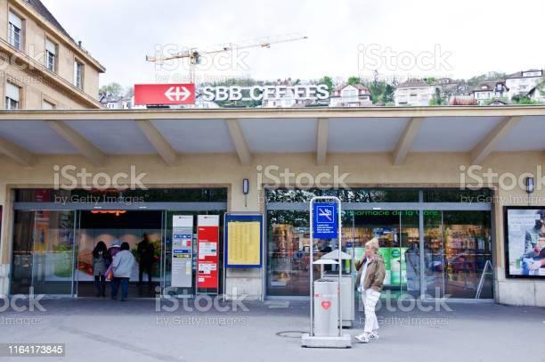 Female passenger smoking a cigarette outside neuchtel railway station picture id1164173845?b=1&k=6&m=1164173845&s=612x612&h=euwaozrlcldfu6it ibmbtwcbywz4l l0rmg53qkbss=