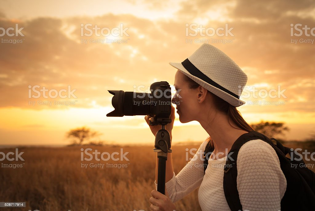 Image result for Photographer istock