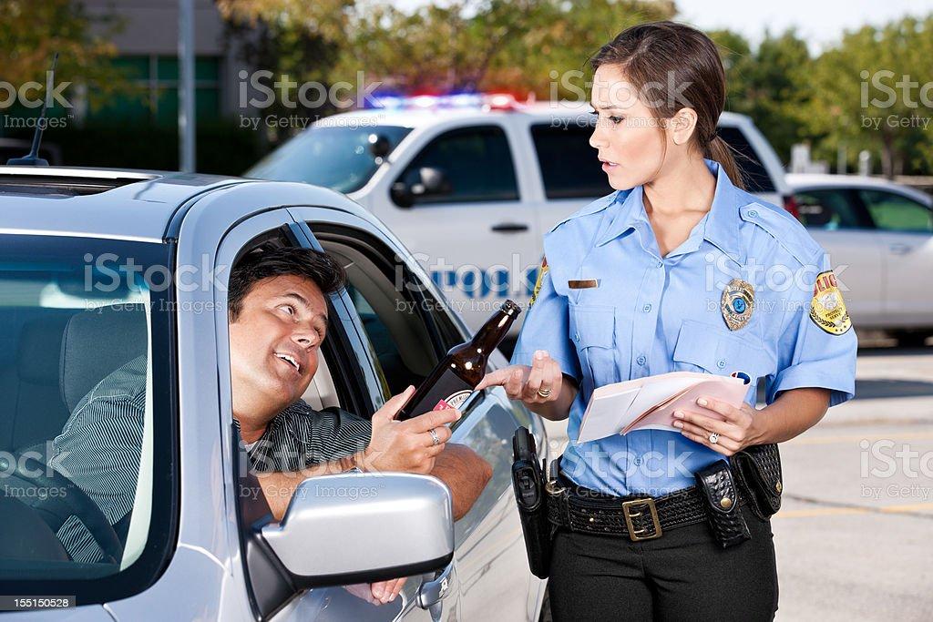 image Homemade usa female police officer fucks her black nerd bf