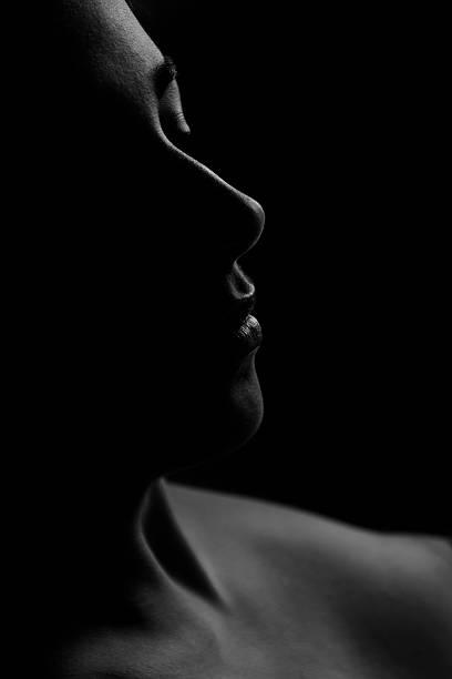 Kobieta Portret – zdjęcie