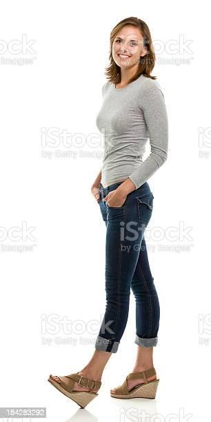 Female portrait picture id184283292?b=1&k=6&m=184283292&s=612x612&h=koowzba7 bknfmtbfmpthulap88rlju3fspwgvsc6zc=