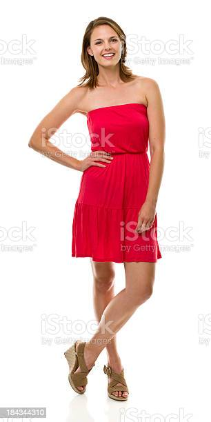 Female portrait picture id184344310?b=1&k=6&m=184344310&s=612x612&h=tc evi8ovtpbh59drseyyq8vnspkv3tg8g2wvkwelbw=