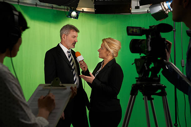 the importance of television As with most other media used for advertisement message delivery, television and radio offer distinct advantages radio and tv are five of the media that form what are commonly referred to as the traditional media.