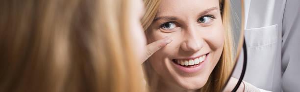 Female putting in contact lens picture id481714286?b=1&k=6&m=481714286&s=612x612&w=0&h=xjdpjm rtimqcup6qbbhli6wi3zjk kq ghpsmr5ybi=
