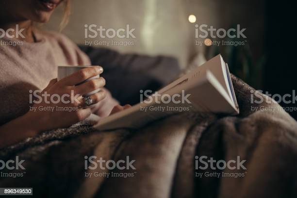 Female reading book on bed at night picture id896349530?b=1&k=6&m=896349530&s=612x612&h=oja8p1tx2q ypapwpvp4ll6rso8pz2wm4sdxu8tjw2e=