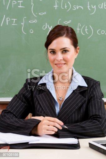 868148212 istock photo female school teacher 97105155