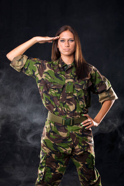 gif-finger-topless-female-soldiers-things-ass