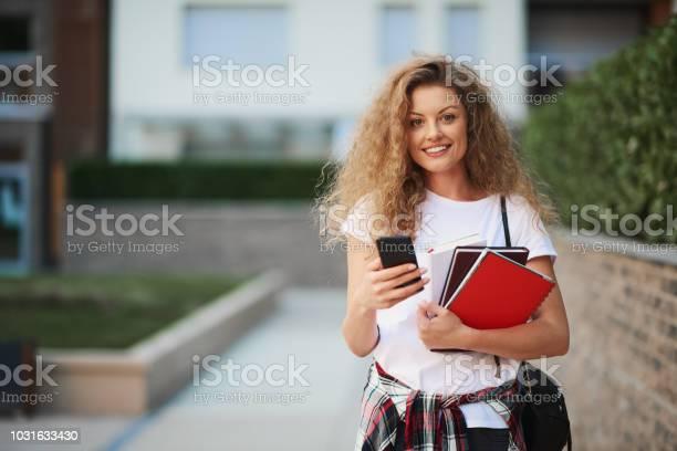 Female student using smart phone picture id1031633430?b=1&k=6&m=1031633430&s=612x612&h=mtu3rf5i5qazama7w4py54hcyfelhmtl3tyndl81b9y=