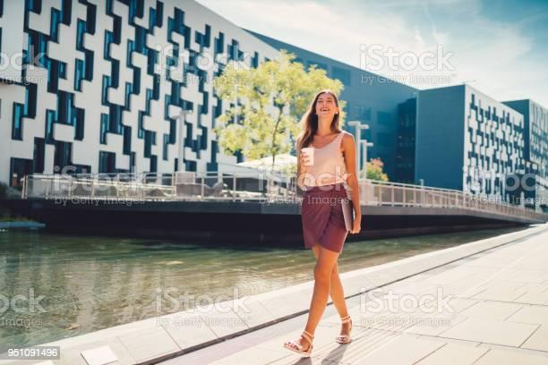 Female student with coffee walking outside picture id951091496?b=1&k=6&m=951091496&s=612x612&h=cregqfsqt70wwlkrbchd9c1wjdfcv2acq8c q7densy=