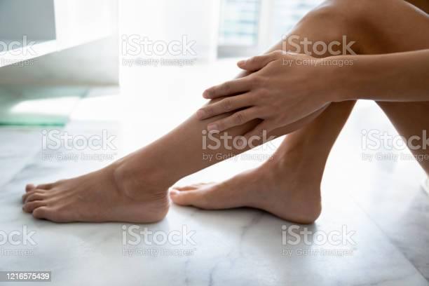 Female touches smooth silky legacies enjoy skin after epilation picture id1216575439?b=1&k=6&m=1216575439&s=612x612&h=uqrtjifgdysoz3o 5wiojsu69fr3nvapfq3vnz0bs4i=