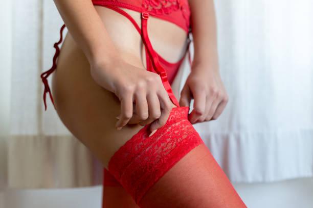 female-underwear-set-picture-id1097346846?k=6&m=1097346846&s=612x612&w=0&h=zdOLCSznbgvDRgAXiboZbhG4yQ5CvC5485W2VN7AOF8=
