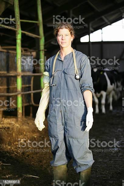 Female veterinarian picture id182849913?b=1&k=6&m=182849913&s=612x612&h=oviopbzqlm4xo80qxz54thma5kxgspfxak umslhz8k=