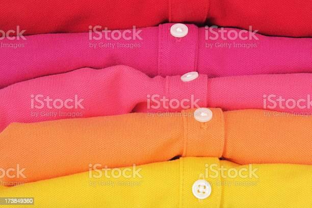 Feminine sweater clothing fashion picture id173849360?b=1&k=6&m=173849360&s=612x612&h=scdbdxca4uuznqpgqq1tdu1wlnadvjkijynktisexzk=