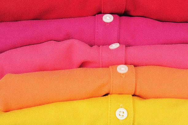 Agasalho feminino roupas de moda - foto de acervo