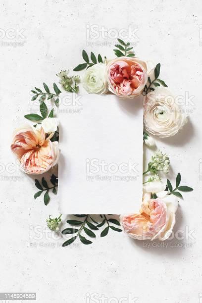 Feminine wedding birthday mockup scene blank paper greeting card of picture id1145904589?b=1&k=6&m=1145904589&s=612x612&h=g7j imd zkaxj0mlzbbmzuaeau7sl2tdae2363dtbhk=