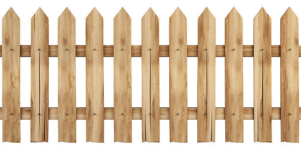 fence  surrounding stock pictures, royalty-free photos & images