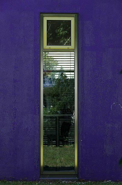 fenêtre – Foto