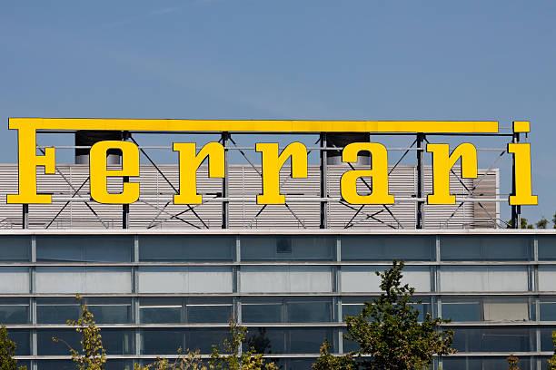 Ferrari logo picture id458632769?b=1&k=6&m=458632769&s=612x612&w=0&h=ia1pwxnlath60r5taa488ggjxzr96uafrco7qchzrcg=