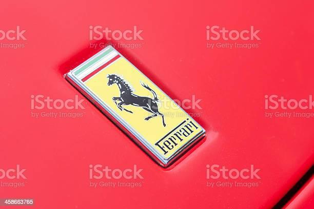 Ferrari logo picture id458663765?b=1&k=6&m=458663765&s=612x612&h=useonn12wifrlbarbjfss34ynmwpyey udqpudauxmc=