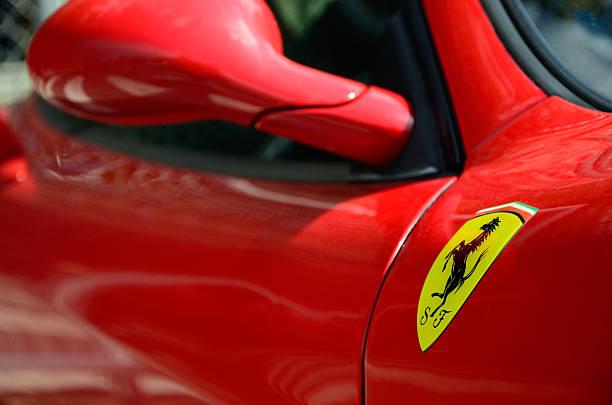 Ferrari logo picture id458991593?b=1&k=6&m=458991593&s=612x612&w=0&h=wlkxw4mo cqbq9h8jp ed6i6qvf07605pf3brbakq1a=