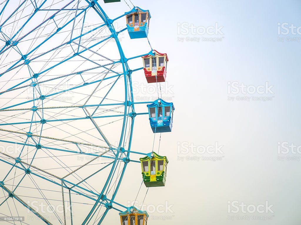 Image result for ferris wheel stock photo