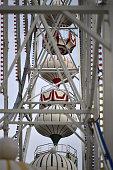 istock Ferriswheel 886840998