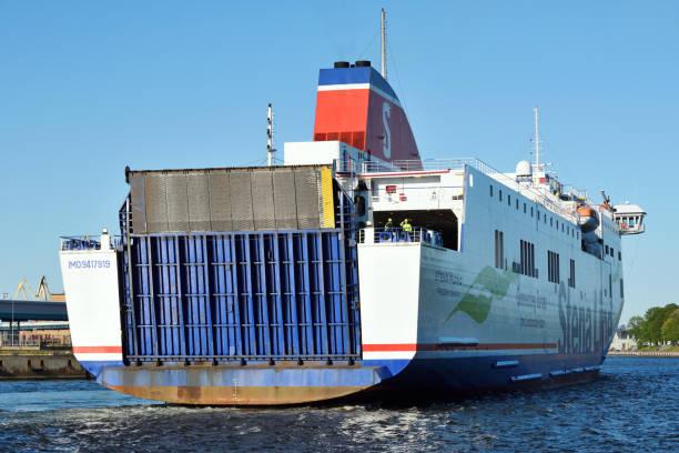 Ferry of stena line ventspils picture id1250386453?b=1&k=6&m=1250386453&s=612x612&w=0&h=1hq6bvnifctxffrl7dmozdbo4vm8y7tf1ws47 izhfg=