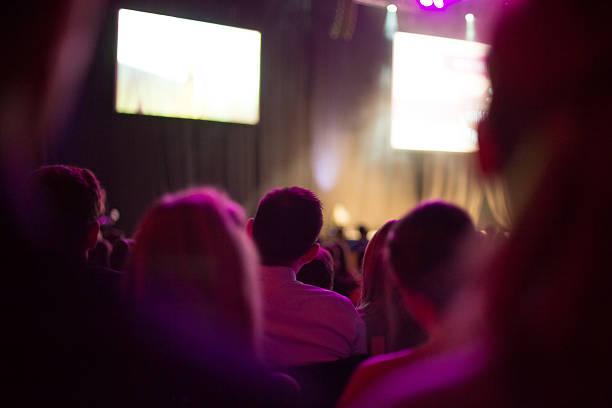 festival de fundo - eventos de gala - fotografias e filmes do acervo