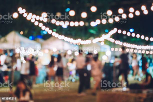 Festival event party with hipster people blurred background picture id613897214?b=1&k=6&m=613897214&s=612x612&h=p5lozvog2cvp8jykklnibadzkh1n8y9xmadtuhua6g4=