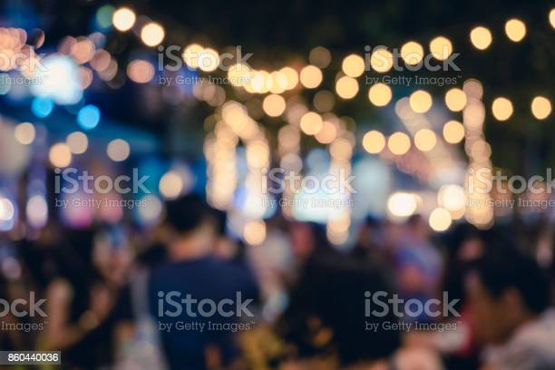 Festival event party with people blurred background picture id860440036?b=1&k=6&m=860440036&s=612x612&h=tx4qn 4qjoud2mn0rhj9uaodmogqyx2ytprthqwlro4=
