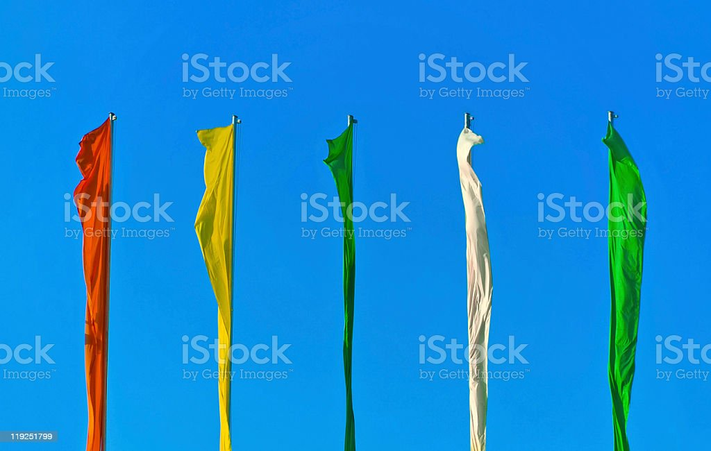 festival royalty-free stock photo