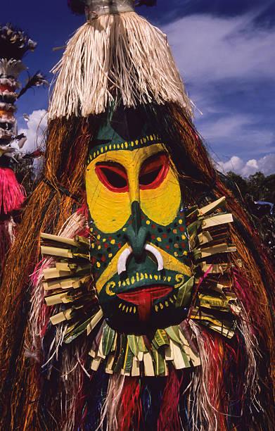PNG-Festival – Foto