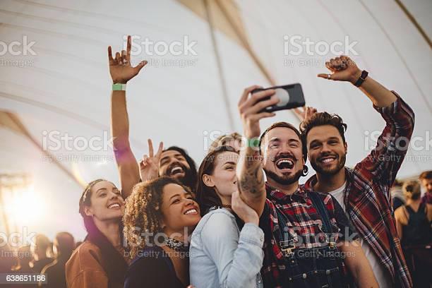 Festival selfie picture id638651186?b=1&k=6&m=638651186&s=612x612&h=5ym9w1w0kadxl6fsglr9nflljoyct hjdrbvnsj0pkk=