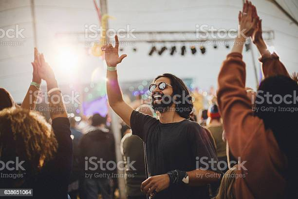 Festival vibes picture id638651064?b=1&k=6&m=638651064&s=612x612&h=fevfd7hvhjuvo7fr2x0bhm5vgqbgy3gid84aaleuxvk=
