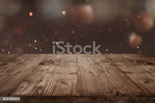 istock Festive background for a concept 623490304