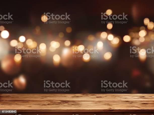 Festive background in front of empty table picture id615480840?b=1&k=6&m=615480840&s=612x612&h=vakuxc8arq1wcq4mqvid1fhsuufz6w7j9qw67yfi gm=