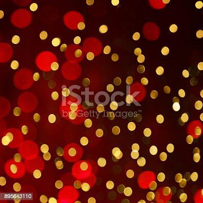 1058078946 istock photo Festive Beautiful Red Background 895643110
