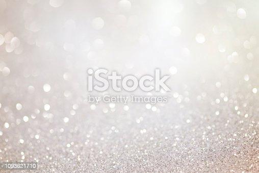 istock festive bokeh glowing background 1093621710
