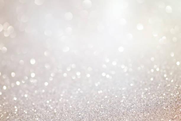 праздничный боке светящийся фон - блестящий стоковые фото и изображения
