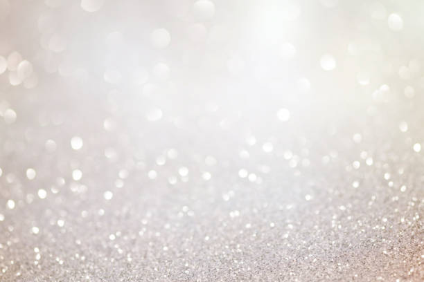 festive bokeh glowing background festive bokeh glowing background, abstract sparkling lights glitter stock pictures, royalty-free photos & images