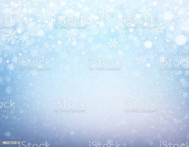 Festive iced winter background picture id860210314?b=1&k=6&m=860210314&s=612x612&h=8qt26oqgfqba004dgrowb2tusgkgaymnsxreiesurtq=