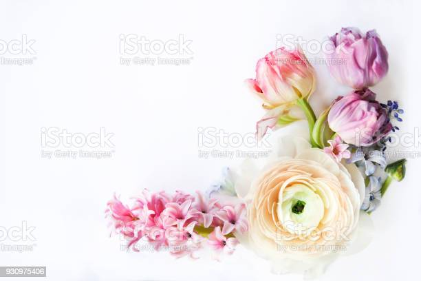 Festive invitation card with beautiful flowers picture id930975406?b=1&k=6&m=930975406&s=612x612&h=bac1duegue04yfoayzdvgbv0z6zaqybj odyrn0ikfe=
