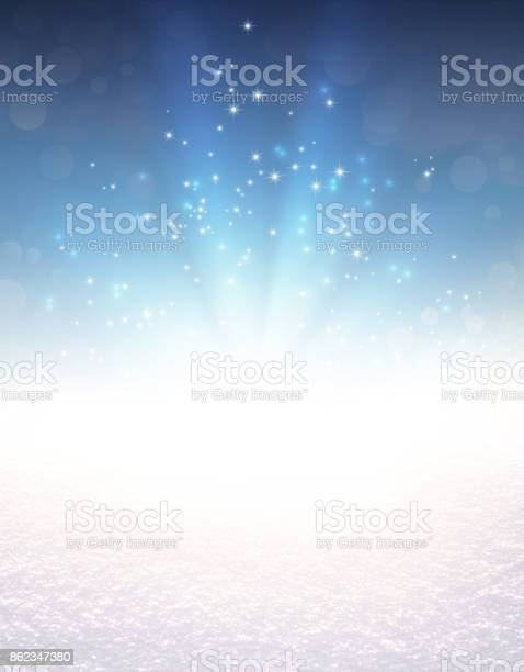 Festive light explosion on snow picture id862347380?b=1&k=6&m=862347380&s=612x612&h=paf3bnfr4vrq6slbu8hons4zry4z4focpcshssfrfyu=