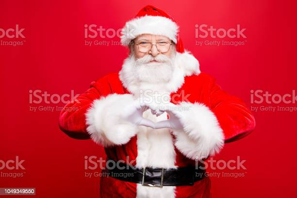 Festive noel seasonal kind positive stylish aged santa look at camera picture id1049349550?b=1&k=6&m=1049349550&s=612x612&h=w jetk0cxc1f6kwe34ljbdmbf8ailuvgczb98fvb86u=