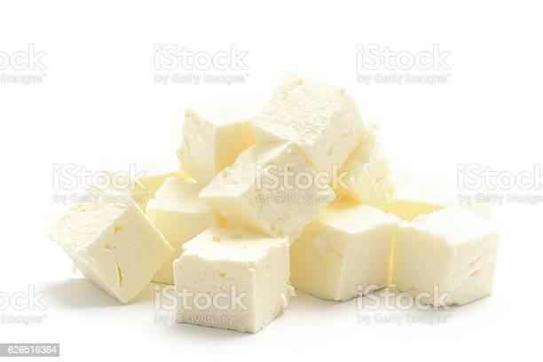 페타 치즈 0명에 대한 스톡 사진 및 기타 이미지