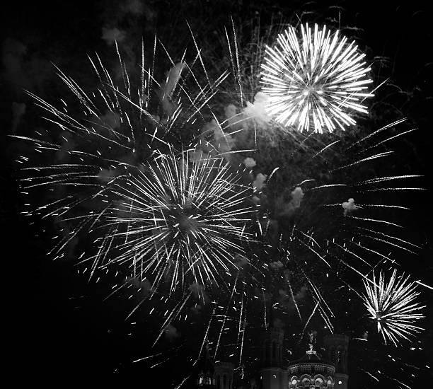feu d'artifice feu d'artifice feu stock pictures, royalty-free photos & images