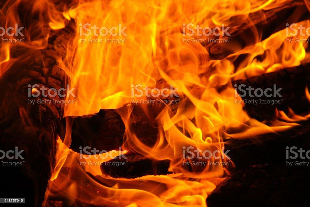 Feuer - 113 – Foto