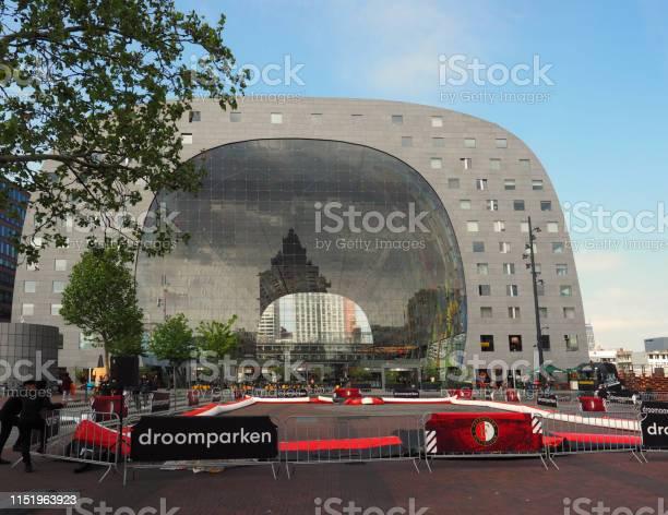 Feyenoord street league finale picture id1151963923?b=1&k=6&m=1151963923&s=612x612&h=slwbac9carzmf7v2wcuhv6nvyk aa lyxfzja9ay0sc=